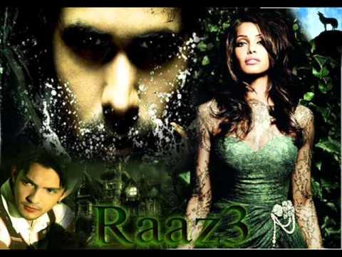 Raaz Reboot (2016) - User Reviews - imdb.com
