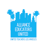 Alliance Educators United