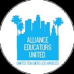 Alliance Educators United