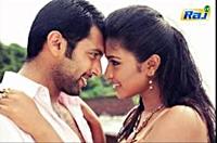 Jeyam Ravi & Amala Paul – Chemistry