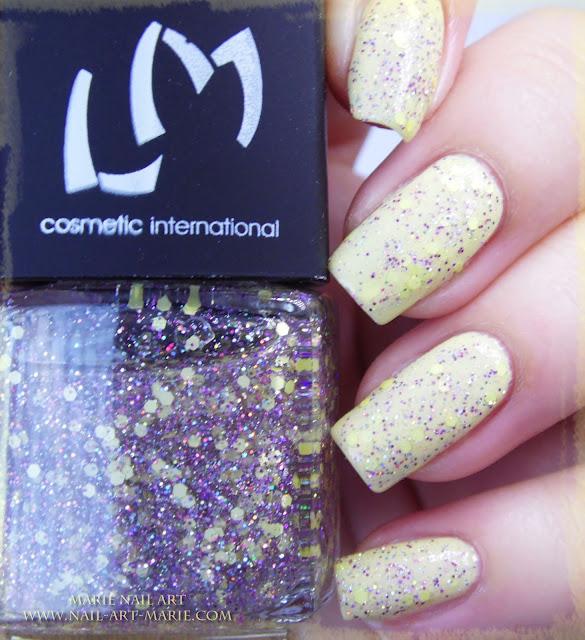 LM Cosmetic Folie4