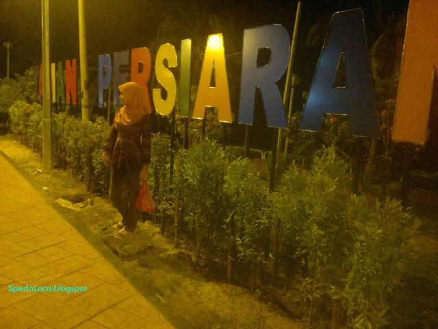 SpedaLoca.blogspot