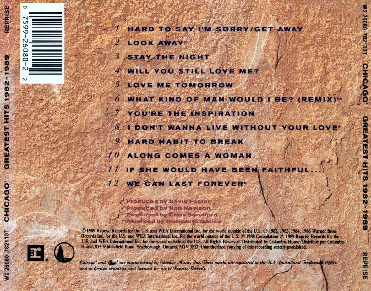 Various - DJ Hits Vol. 999