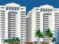 Residential Apartments in Faridabad