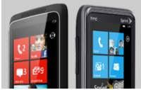 applicazioni Windows Phone 7
