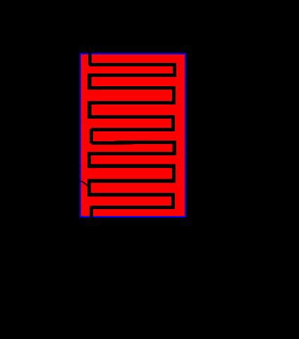 Solarzellen Wiki Solarzellen Wirkungsgrad
