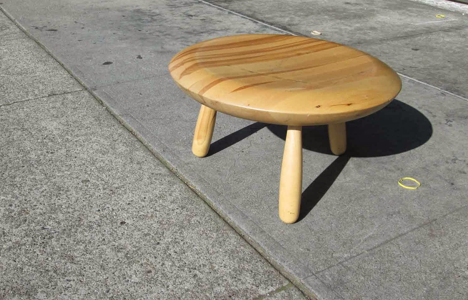 #927339 UHURU FURNITURE & COLLECTIBLES: SOLD Ikea Wood Foot Stool $20 with 1500x962 px of Most Effective Ikea Wood Stool 9621500 wallpaper @ avoidforclosure.info