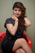 Ranjana Mishra sizzling photos-thumbnail-20