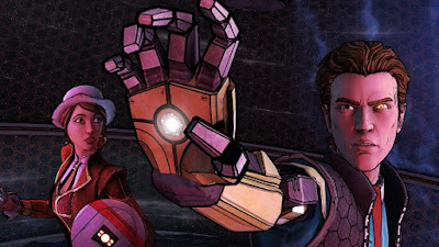 tales-from-the-borderlands-episode-3-pc-screenshot-www.ovagames.com-1