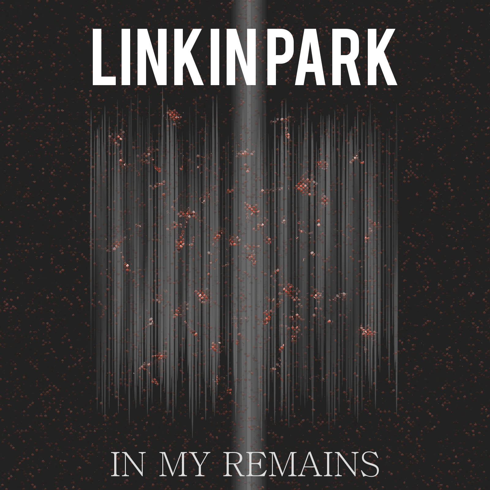 download mp3 linkin park minutes to midnight full album