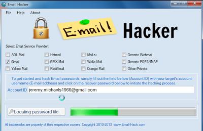 Hack MoneyPak Activation Codes
