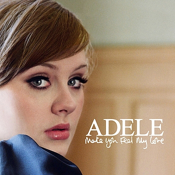 Download Album Adele - 21