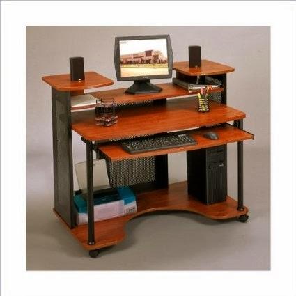 How To Buy Studio Desk Online: Recording Studio Desk