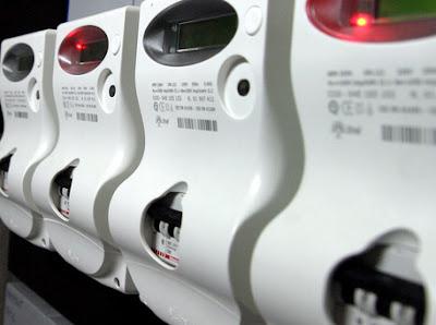 buongiornolink - Tariffe elettriche a gennaio rivoluzione in bolletta