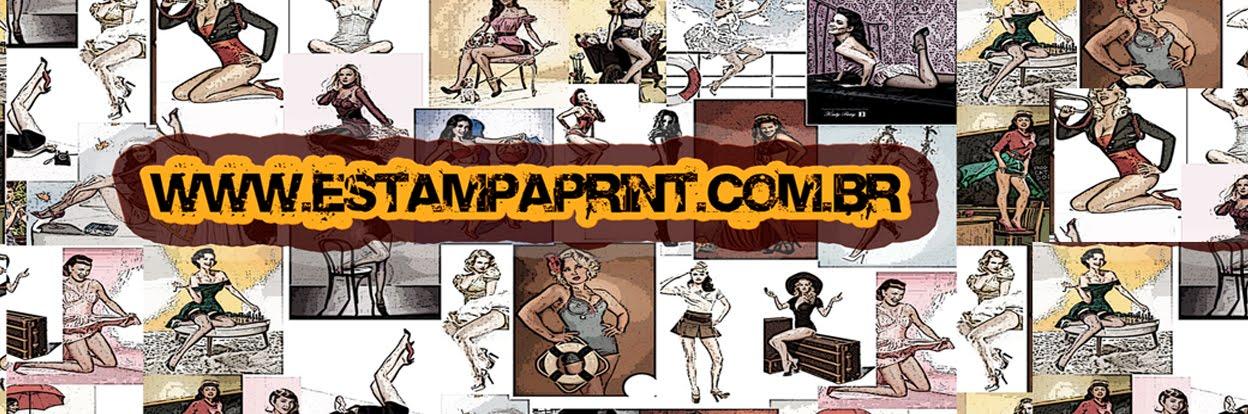 Estampa Print