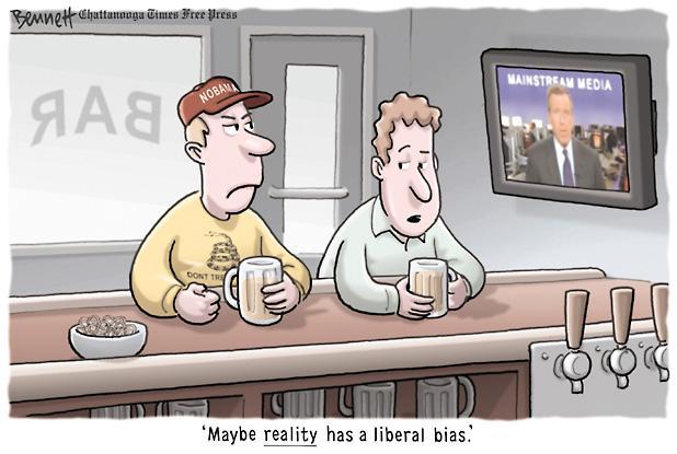 liberal+bias.jpg