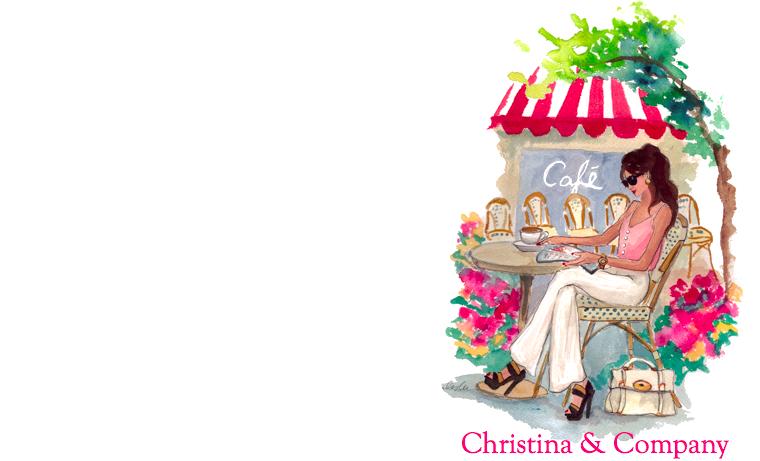 Christina & Co.