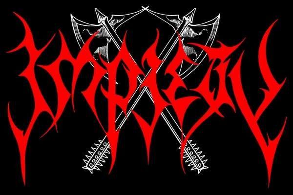 Impiety_logo