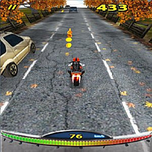 download game hp mito T200 Speed Moto