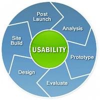 تسويق الكتروني|التسويق الإلكتروني|التسويق الالكتروني|تسويق إلكتروني|خدمات التسويق الإلكترونى|شركات تسويق إلكتروني|إشهار المواقع|التجارة الالكترونية|تصميم صفحات الفيس بوك|خدمات اشهار المواقع|SEO|التسويق بالفيديو |خدمات تحليل المواقع|التسوق عبر الأنترنت|تسويق الخدمات|تسويق المعلومات|تسويق المنتجات|تسويق الخدمات المكتبية|التجارة الالكترونية|شركة تسويق إلكتروني|شركة تسويق اليكتروني|تسويق خدمات| الكتروني|تسويق|تسويق إلكتروني|SEO|خدمات إلكترونية|خدمات الكترونية|شركة تسويق الكتروني|استشارات تسويق الكتروني|إشهار المواقع|اشهار الشركات|اشهار المواقع|خدمات التسويق|إشهار المواقع الإلكترونيه|التسويق عبر الانترنت|تجارة|تحليلات|قابلية استخدام الموقع