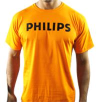 camisa personalizada em plotter - pronta