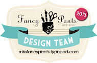 ♥ Fancy Pants Designs