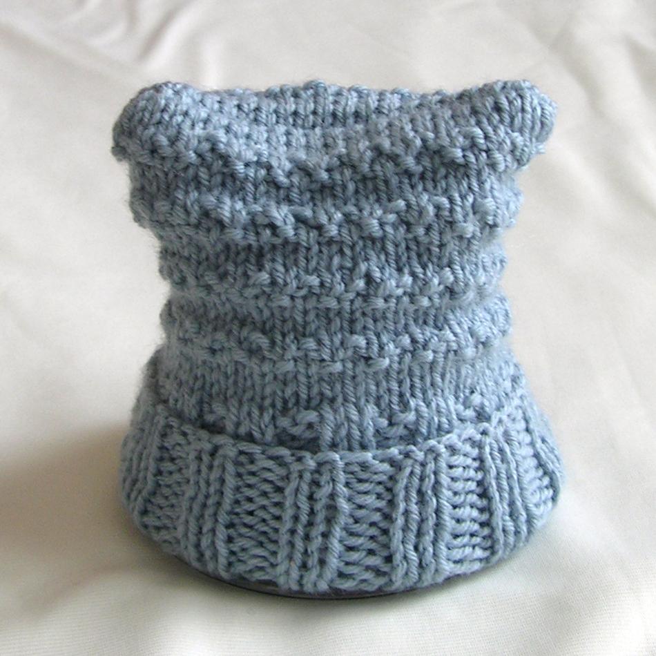 kyarns: Petite Hats