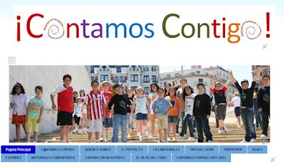 http://cantamoswithyou.blogspot.com.es/
