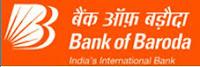 Baroda Uttar Pradesh Gramin Bank, bank, Uttar Pradesh, Graduation, bank of baroda logo