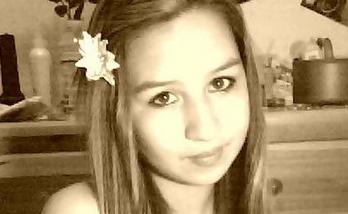 Escreva Lola Escreva: BULLYING MATA AMANDA TODD, 15 ANOS: escrevalolaescreva.blogspot.com/2012/10/bullying-mata-amanda-todd...