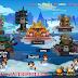 Tải game Teen Du Ký phiên bản mới nhất miễn phí cho điện thoại