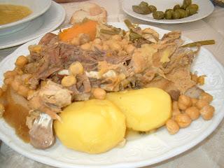 http://www.maestroviajes.com/escapadas-Gastronomicas.html