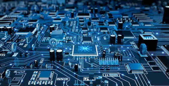 Embedded Programming Interview Questions for Engineering Freshers ...