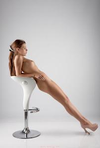 性感的成人图片 - feminax%2Bsexy%2Bksei_48884%2B-%2B03.jpg