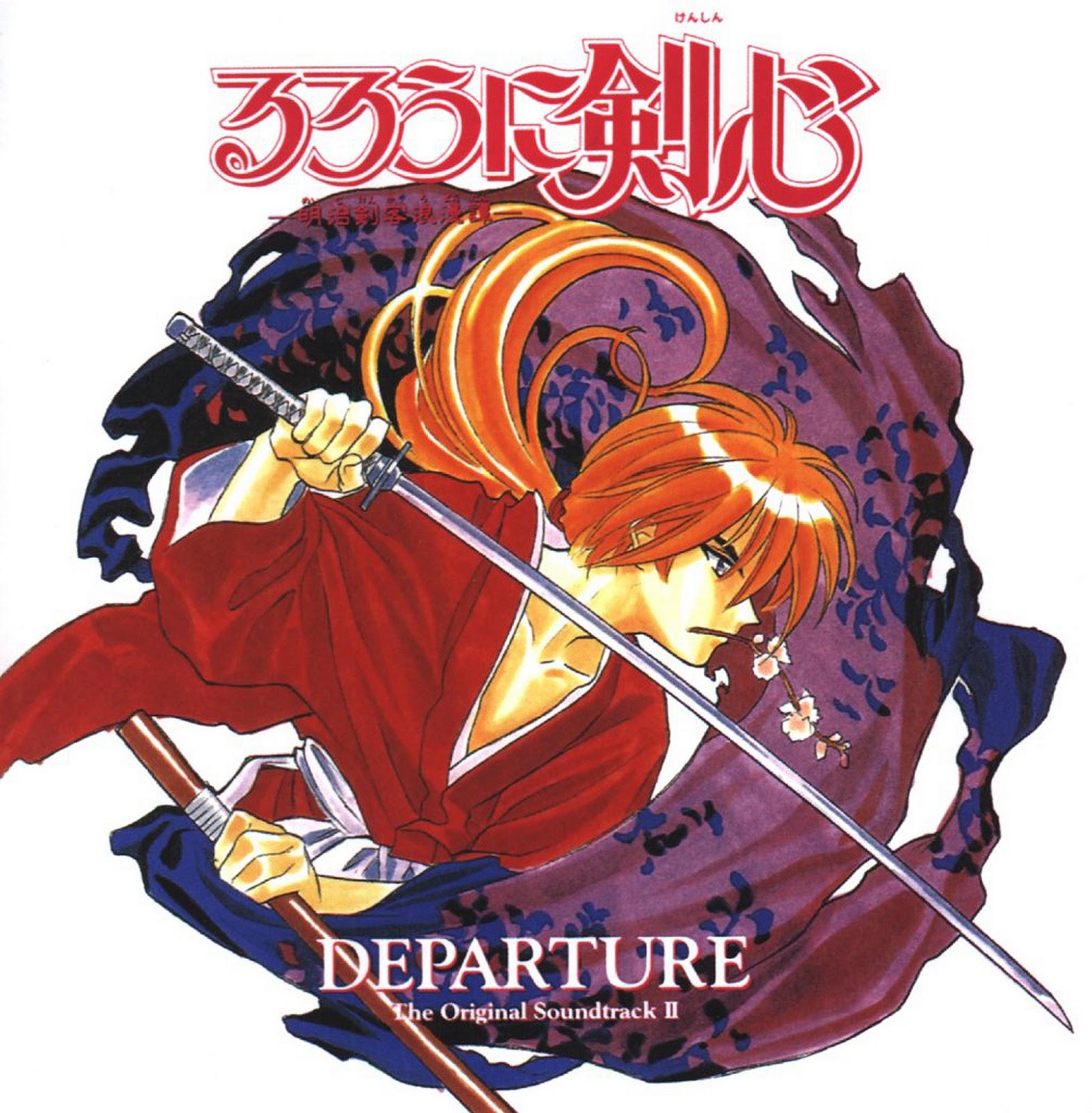 Ost Rurouni Kenshin Movie Download Watch Movie With