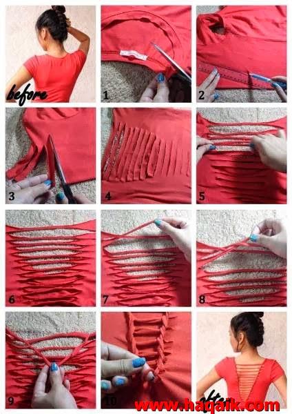 استغلي ثيابكي القديمة 11.jpg