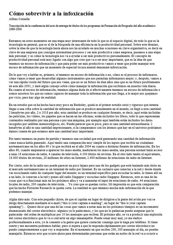 http://www.infonomia.com/img/pdf/sobrevivir_infoxicacion.pdf