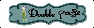 http://doublepage.blogspot.fr/