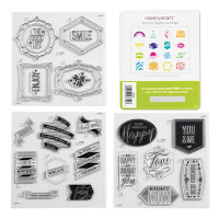 Cricut Artistry Digital Collection