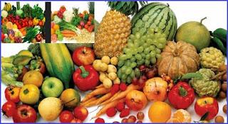 macam-macam vitamin, jenis-jenis vitamin dan fungsinya untuk tubuh