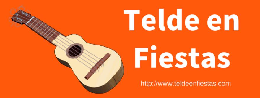 TELDEENFIESTAS.COM