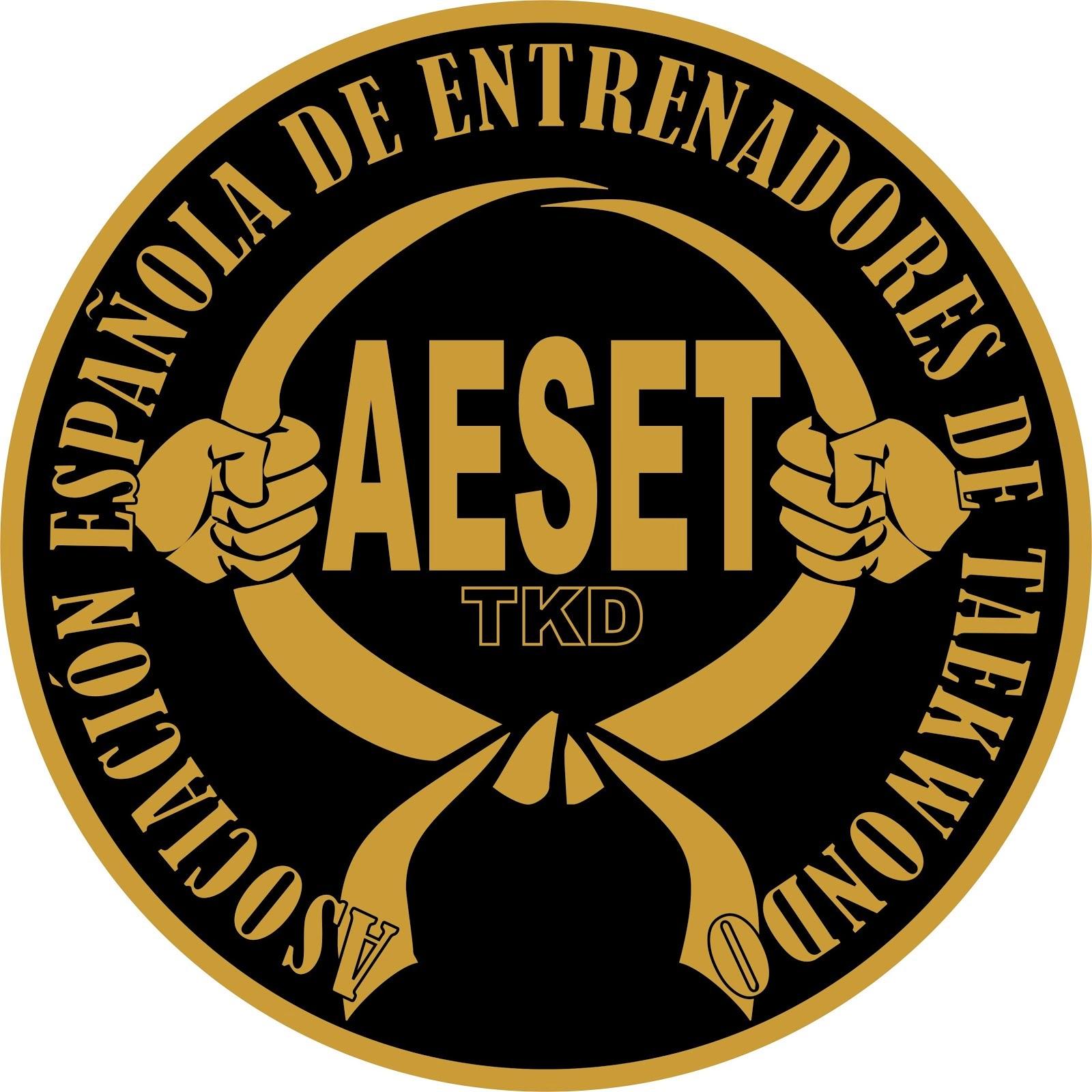 Club miembro de AESET