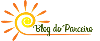Veja as NOTÍCIAS que foram DESTAQUE NA SEMANA no Blog do Parceiro - 08 a 14 de outubro