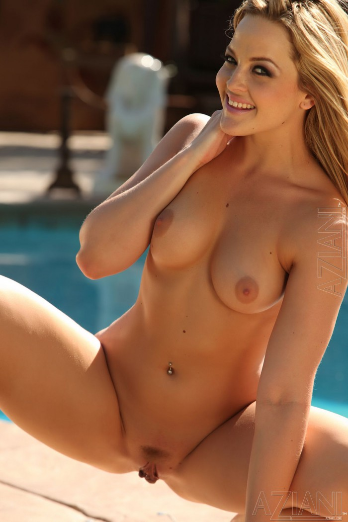 Hot half naked girls with dicks
