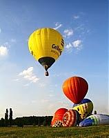 Кубок Подолья,воздушн шар,фото,картинка,воздухоплав