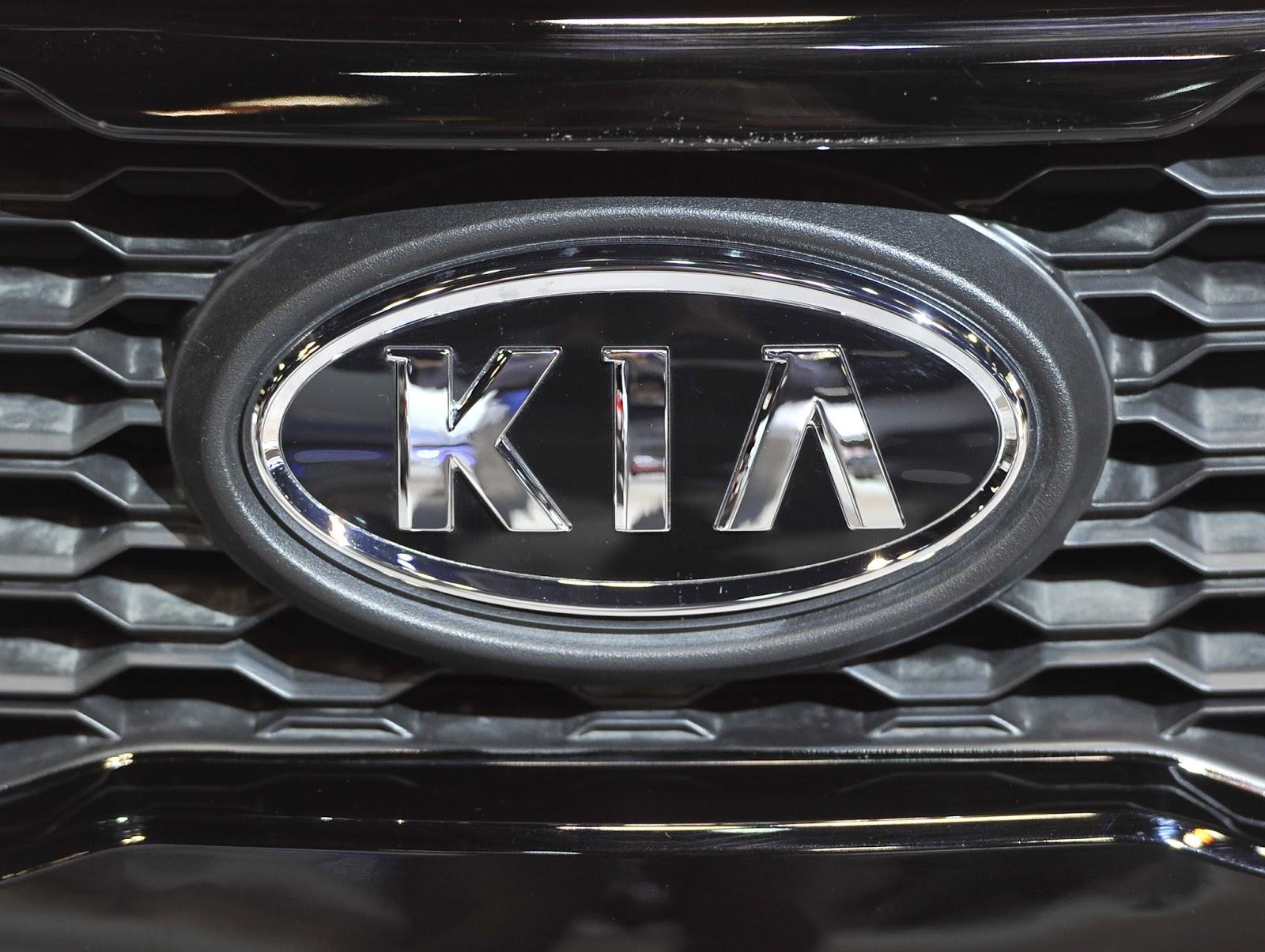 Kia of downtown los angeles kia motors america extends for Kia motors downtown la