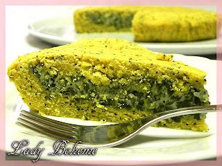 hiperica_lady_boheme_blog_cucina_ricette_gustose_facili_e_veloci_torta_di_mais_con_ricotta_e_bietole