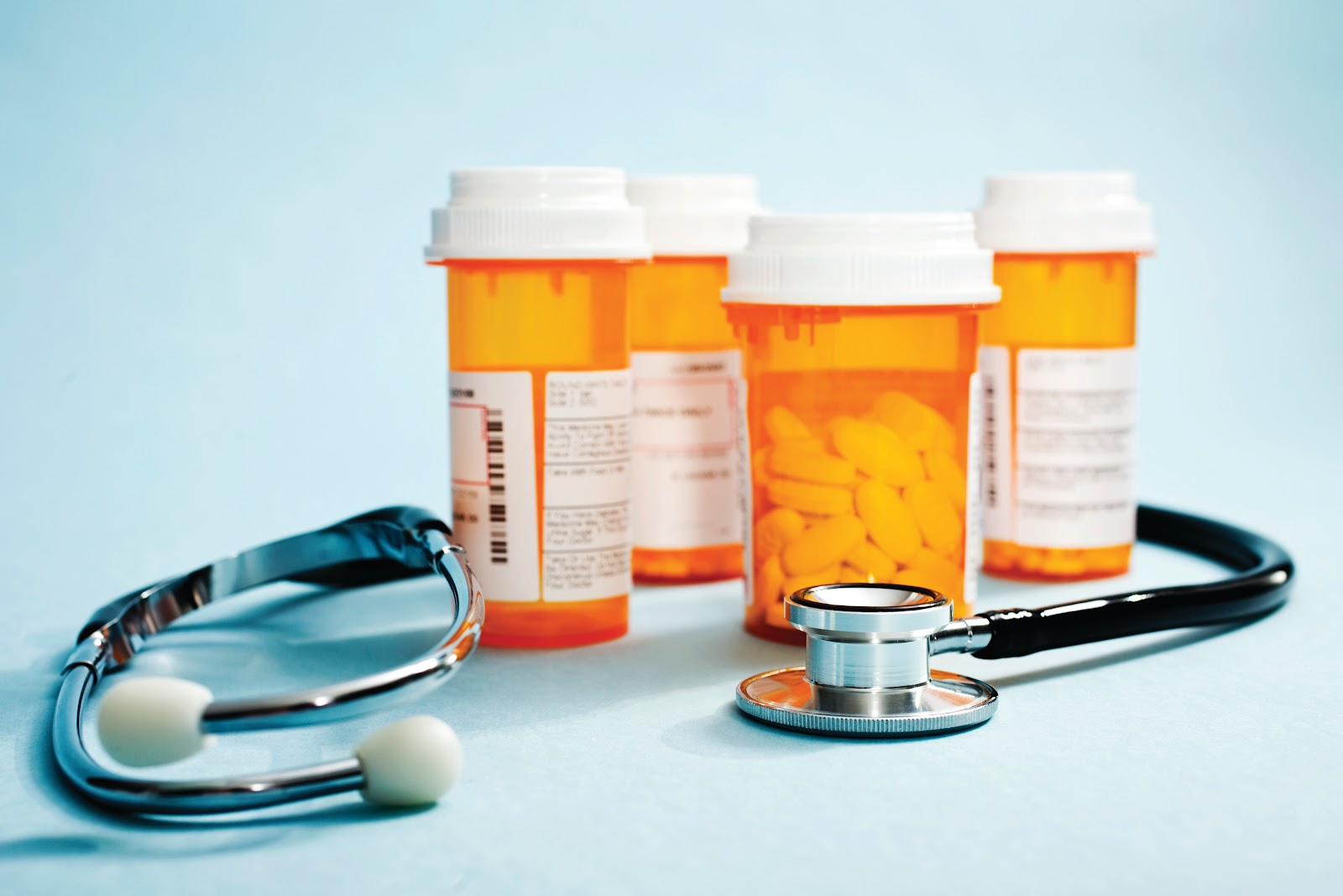anabolic steroids laws in canada