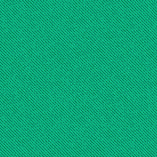Green Pattern Blog Netfori