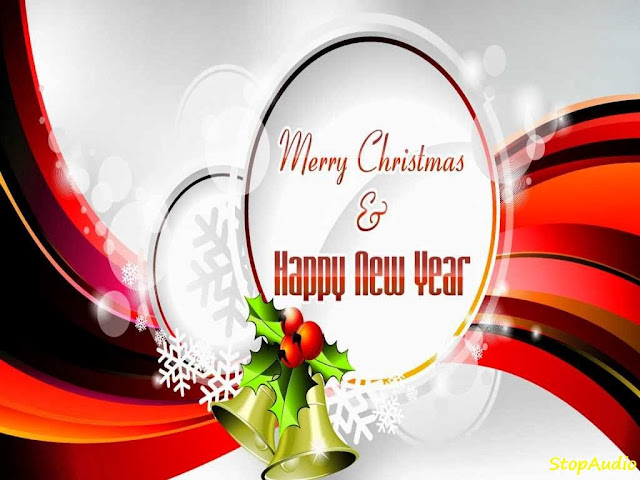 Latest Happy New Year 2014 Greetings Images